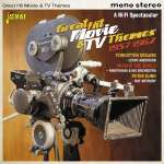 Great Hit Movie & TV Themes 1957 - 1962