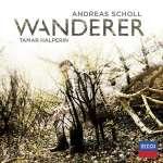 Andreas Scholl - Wanderer