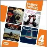 4 Albums Cincema