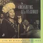 1950-52-Enchanting Live