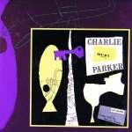 Charlie 'Bird' Parker: Charlie Parker