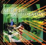 Athletic Automaton-Made In Mexico