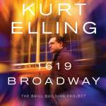 1619 Broadway: The Brill Building Project