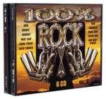 100% Rock Vol. 2