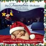 ... spielt die schönsten Weihnachtslieder