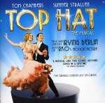 Top Hat (Original London Cast Recording)