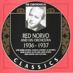 Red Norvo: 1936 - 1937