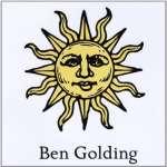 Ben Golding