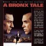 A Bronx Tale (In den Straßen der Bronx)