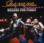 Grease For Peace: Best Of Sha Na Na