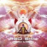 Red Sky: Compiled By Dj Amito - Various: Red Sky