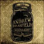 Andrew Brasfield: Moonlight