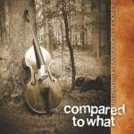 Redmond: Compared To What