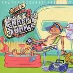 Crappy Records Presents: Have A Crappy Summer