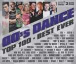 00's Dance Top 100-Best Ever