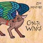 Coyote Wings