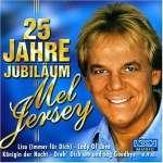 25 Jahre Mel Jersey