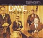 Dave Brubeck (1920-2012): Classic Album Collection