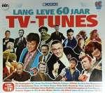 60 Jaar Tv-Tunes