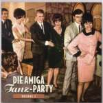 Amiga Tanz Party 2