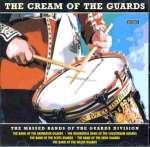 Cream Of The Guards