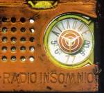 Attaque 77: Radio Insomnio