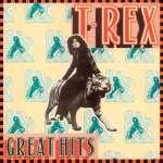 Great Hits (SHM-CD)