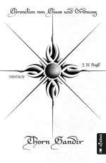 Courdek: Synchronicity