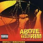 Above The Rim: Soundtrack