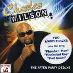 Charles Wilson: After Party