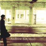 Andrew Kitzman: Translation