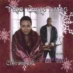 Charmagne: This Christmas
