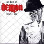 Best Of Demon Vol. 1, The