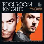 Toolroom Knights Mixed By Chris Lake