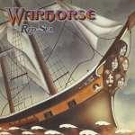Red Sea (Ltd. Edition mit Bonus Tracks)