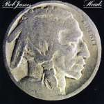 Bob James: Heads (3)