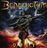 Benedictum: Obey