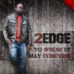 2edge: To Whom It May Concern