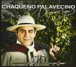 Chaqueno Palavecino El: De Pura Cepa