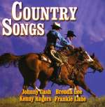 Country Songs (1)