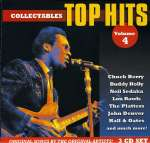 Collectables Top Hits Vol. 4
