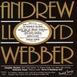 Andrew Lloyd Webber: Karaoke