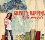 Gravity Happens