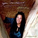 Charlene Kaufman: You Are Loved