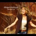 Abigail Geddyes: Paramount