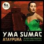 Ataypura
