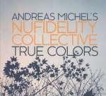Andreas Michel: True Colors