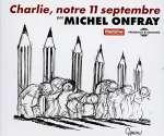 Charlie notre 11 septembre