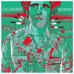 Andres Calamaro: Bohemio