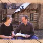 Amos & Margaret Raber: Songs Of Yesterday